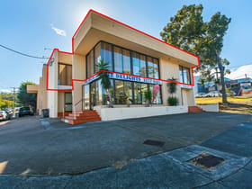 Offices commercial property for lease at 222 Evans Road Salisbury QLD 4107