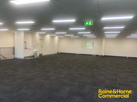 Offices commercial property for lease at Office Space, Unit 2/34-38 Anzac Avenue Smeaton Grange NSW 2567
