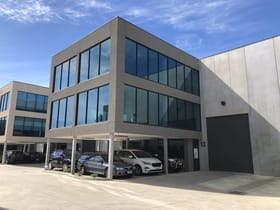 Factory, Warehouse & Industrial commercial property for lease at 13/153-155 Rooks Road Vermont VIC 3133