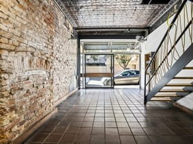 Shop & Retail commercial property for lease at 279 Australia Newtown NSW 2042