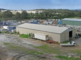 Factory, Warehouse & Industrial commercial property for lease at Lot/50 Roundhay Street Gledhow WA 6330