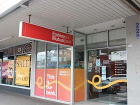 Showrooms / Bulky Goods commercial property for lease at 1/220 Merrylands Road Merrylands NSW 2160