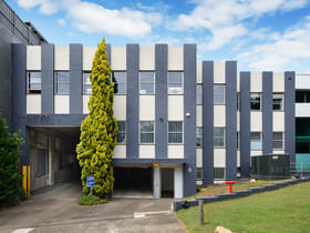Offices commercial property for lease at 6 McCabe Place Chatswood NSW 2067