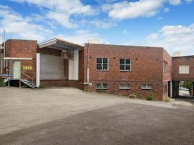 Factory, Warehouse & Industrial commercial property for lease at 6 McCabe Place Chatswood NSW 2067