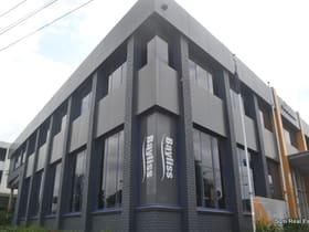 Medical / Consulting commercial property for lease at 1/410 Botany Rd Alexandria NSW 2015