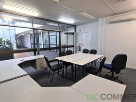 Offices commercial property for lease at 5/382 Ruthven Street Toowoomba City QLD 4350