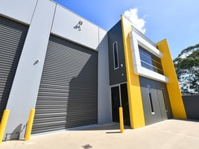 Showrooms / Bulky Goods commercial property for lease at 5/2 Clive Street Springvale VIC 3171