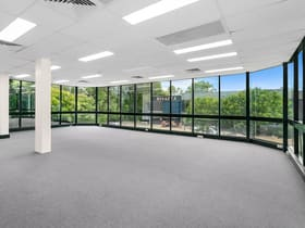Factory, Warehouse & Industrial commercial property for lease at Unit 9/32 Artisan Road Seven Hills NSW 2147