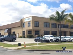 Offices commercial property for lease at 1/55 Walters Drive Osborne Park WA 6017
