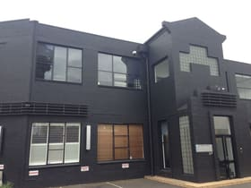 Offices commercial property for lease at 6/400 St Kilda Road St Kilda VIC 3182