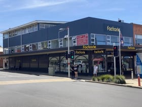 Shop & Retail commercial property for lease at Ground/45-47 Rooke Street Devonport TAS 7310