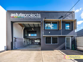 Factory, Warehouse & Industrial commercial property for lease at Albion QLD 4010
