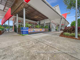 Other commercial property for lease at 22-32 Eastern Rd Browns Plains QLD 4118