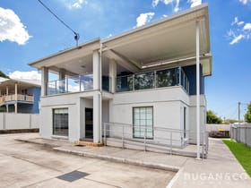 Offices commercial property for lease at 1302 Wynnum Road Tingalpa QLD 4173