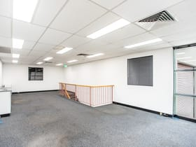 Offices commercial property for lease at 17/10 Chilvers Road Thornleigh NSW 2120