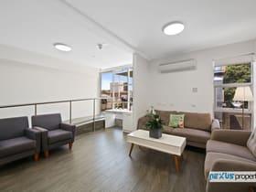 Offices commercial property for lease at Level 1/41 The Boulevarde Strathfield NSW 2135