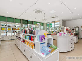 Other commercial property for lease at Shop 49,/188 Newcastle Street Northbridge WA 6003