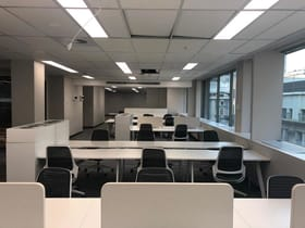 Serviced Offices commercial property for lease at 171 Clarence Street Sydney NSW 2000