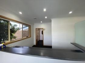 Medical / Consulting commercial property for lease at Whole Building/67 Oldaker Street Devonport TAS 7310