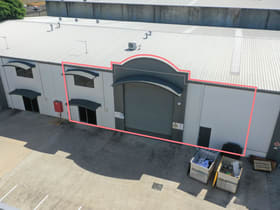 Factory, Warehouse & Industrial commercial property for lease at 2/14 Hinkler Court Brendale QLD 4500