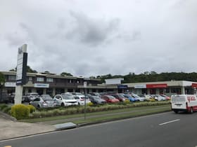 Offices commercial property for lease at 3/84 Wises Rd Maroochydore QLD 4558