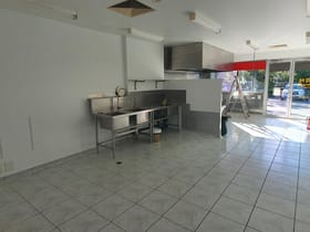 Shop & Retail commercial property for lease at 19/121 Shute Harbour Road Cannonvale QLD 4802