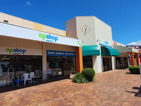 Shop & Retail commercial property for sale at 16/195 Ron Penhaligon Way Robina QLD 4226