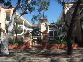 Offices commercial property for lease at 15/20 GIBBS STREET Miranda NSW 2228