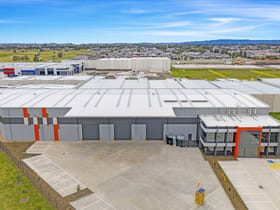 Factory, Warehouse & Industrial commercial property for lease at 21 Longford Road Epping VIC 3076