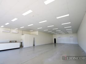 Shop & Retail commercial property for lease at Woodridge QLD 4114