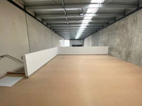 Offices commercial property for lease at Lot 17, Warehouse 50/40-42 McArthurs Road Altona North VIC 3025