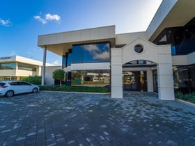 Showrooms / Bulky Goods commercial property for lease at 2/213 Balcatta Road Balcatta WA 6021