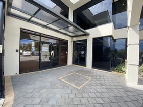 Offices commercial property for lease at 2/213 Balcatta Road Balcatta WA 6021