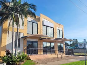Offices commercial property for lease at 480 Mulgrave Rd Earlville QLD 4870