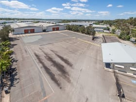 Factory, Warehouse & Industrial commercial property for lease at 18 Paradise Road Acacia Ridge QLD 4110