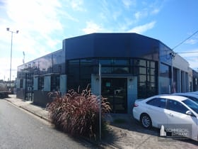 Showrooms / Bulky Goods commercial property for lease at 43 Nariel Street Albion QLD 4010