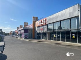 Factory, Warehouse & Industrial commercial property for lease at Unit 2, 22 - 30 Wallace Avenue Point Cook VIC 3030