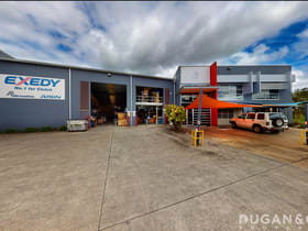 Offices commercial property for lease at 12 Chapman Place Eagle Farm QLD 4009