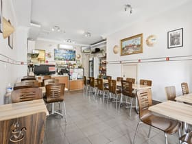 Shop & Retail commercial property for lease at 28 King Street Newtown NSW 2042