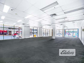 Showrooms / Bulky Goods commercial property for lease at 247 Wickham Street Fortitude Valley QLD 4006