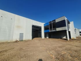 Factory, Warehouse & Industrial commercial property for lease at 26,22 Atlantic Drive Keysborough VIC 3173