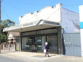 Showrooms / Bulky Goods commercial property for sale at 22-24 Georges River Road Croydon Park NSW 2133
