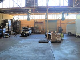 Factory, Warehouse & Industrial commercial property for lease at 6/184 Raleigh Street Carlisle WA 6101