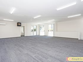 Offices commercial property for lease at 345 Water Street Fortitude Valley QLD 4006