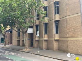 Offices commercial property for lease at 430 William Street West Melbourne VIC 3003