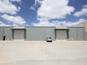 Factory, Warehouse & Industrial commercial property for lease at 2/18 Inspiration Drive Wangara WA 6065