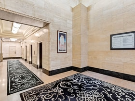 Offices commercial property for sale at 16 O'Connell Street Sydney NSW 2000