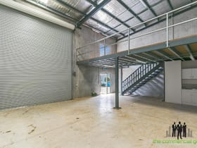 Offices commercial property for lease at 6/37 Flinders Pde North Lakes QLD 4509