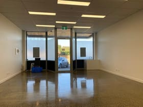 Medical / Consulting commercial property for lease at 43 Clunies Ross Crescent Mulgrave VIC 3170