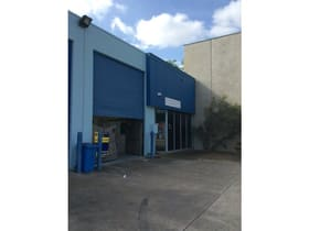 Factory, Warehouse & Industrial commercial property for lease at 33/72-80 Percival Road Smithfield NSW 2164